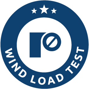 Dynamic wind load test reports