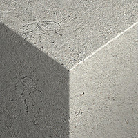 C20/25-C50/60 beton