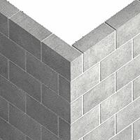 Blocuri de beton